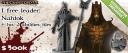 Monolith Conan Stretch Goals 9