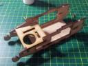 Miniature Scenery Panzer Update 4