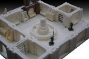 Manorhouse Workshop_Underground Project Preview Januar 8