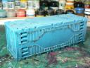 Montana-ContainerKomplett