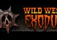 Outlaw Miniatures geben ihr Spiel Wild West Exodus an Wayland Games weiter.