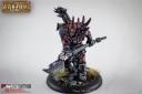 Warzone Dark Legion Nepharite of Algeroth 1