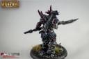 Warzone Dark Legion Nepharite of Algeroth 2