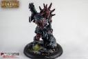 Warzone Dark Legion Nepharite of Algeroth 3