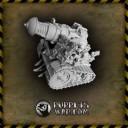 Puppets War Orc War Platform 2