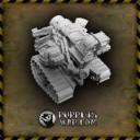 Puppets War Orc War Platform 5