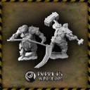 Steam Ogre Slayers 2
