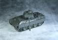 Zum Ende der zwei Panzerwochen gibt es ein Review-Doppelpack, den Panther Ausf. D / A und Ausf. G von Rubicon Models.