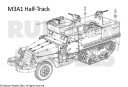 Rubicon Models_M3 Halftrack Preview 2