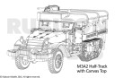 Rubicon Models_M3 Halftrack Preview 3