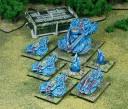 Aquan Prime Heavy Armour Helix Planetfall