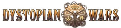 SG_Dystopian Wars Logo