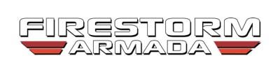 SG_Firestorm Armada Logo