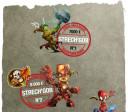 Brik A Brak - The Gob'z'heroes 13