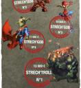 Brik A Brak - The Gob'z'heroes 14