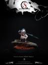 Siren Miniatures Virgil 3
