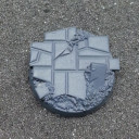 Tutorial Stonefloor Bases rund 2