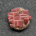 Tutorial Stonefloor Bases rund 9