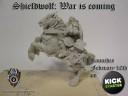 Shieldwolf Kickstarter Teaser 1