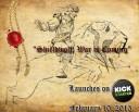 Shieldwolf Kickstarter Teaser 2