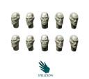 Spellcrow_ElvesHeads