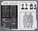 Spider Monkey Games_Terminus Gate Kickstarter 10