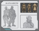 Spider Monkey Games_Terminus Gate Kickstarter 11