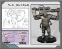 Spider Monkey Games_Terminus Gate Kickstarter 13