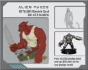 Spider Monkey Games_Terminus Gate Kickstarter 17