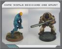 Spider Monkey Games_Terminus Gate Kickstarter 4