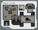 Spider Monkey Games_Terminus Gate Kickstarter 8