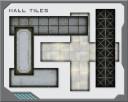 Spider Monkey Games_Terminus Gate Kickstarter 9