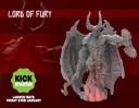 Titan Forge Kickstarter Preview 2