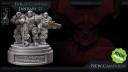 Titan Forge Kickstarter Preview 3