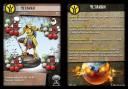 Taban Eden Profilkarten Neuheiten Februar 1