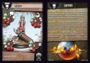 Taban Eden Profilkarten Neuheiten Februar 3