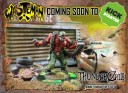 Thunderchild Miniatures_Wasteman Big Boy Preview 1