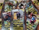 Thunderchild Miniatures_Wasteman Mangle Men Posse Pack-Stat Cards Preview