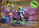 Thunderchild_Radical Trevor Preview