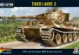 Warlord Games haben heute den Tiger Ausf. E zum vorbestellen vorgestellt.