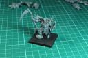Warhammer Fantasy - Putrid Blightkings