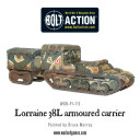 Warlord Games_Bolt Action Lorraine-38L-carrier 2