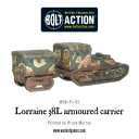 Warlord Games_Bolt Action Lorraine-38L-carrier 3