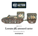 Warlord Games_Bolt Action Lorraine-38L-carrier 4