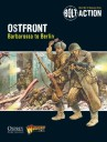Warlord Games_Ostfront PreOrder 1
