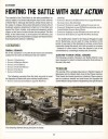 Warlord Games_Ostfront PreOrder 5