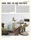 Warlord Games_Ostfront PreOrder 6