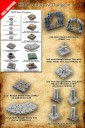 Acheson Creations Dungeon Worlds Kickstarter 4