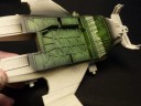 Kickstarter Vanir Drop Ship by ACPGames 6