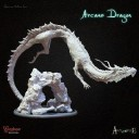 Arcane Dragon2